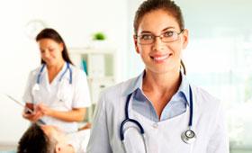 atencion-medica-a-domicilio