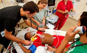 emergencias-y-urgencias-medicas